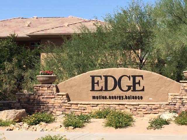 Edge Grayhawk Scottsdale