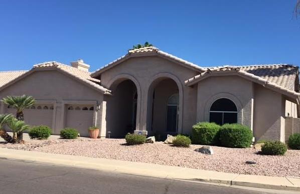 Phoenix Scottsdale Phoenix 85254 3 Car Garage Real Estate Homes For