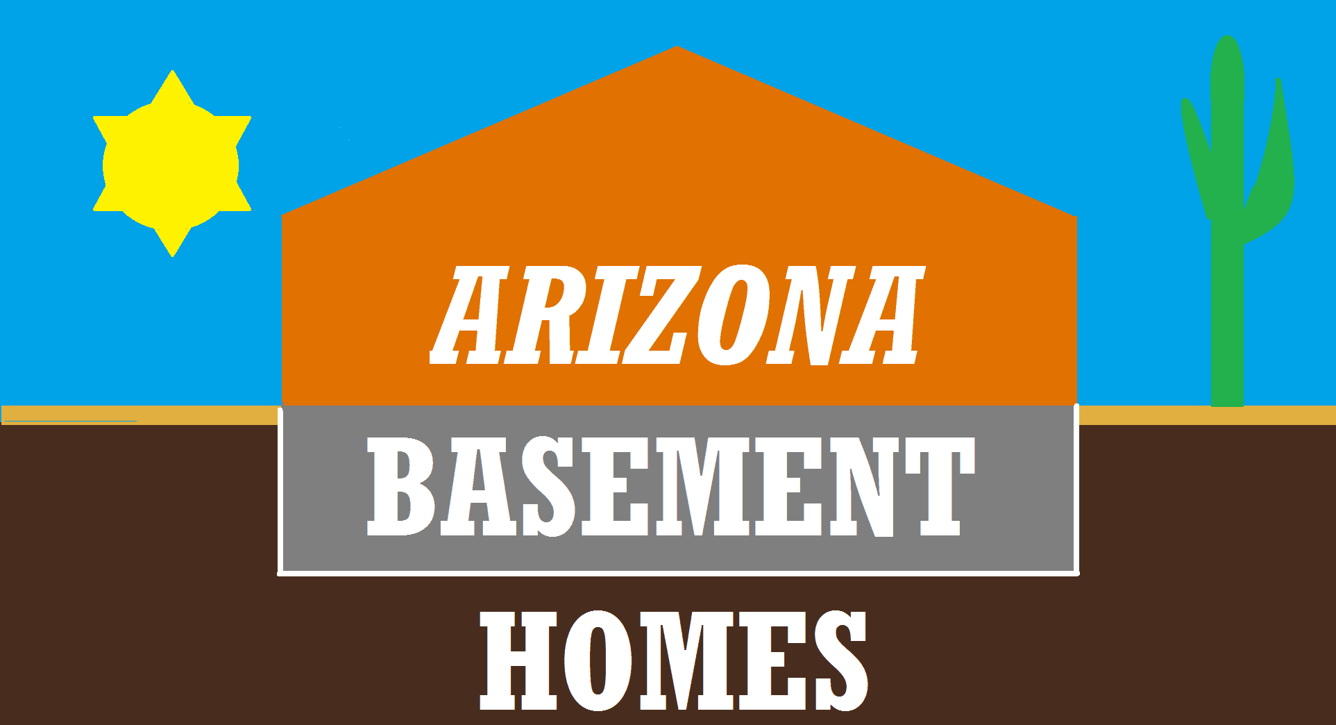 Arizona Basement Homes