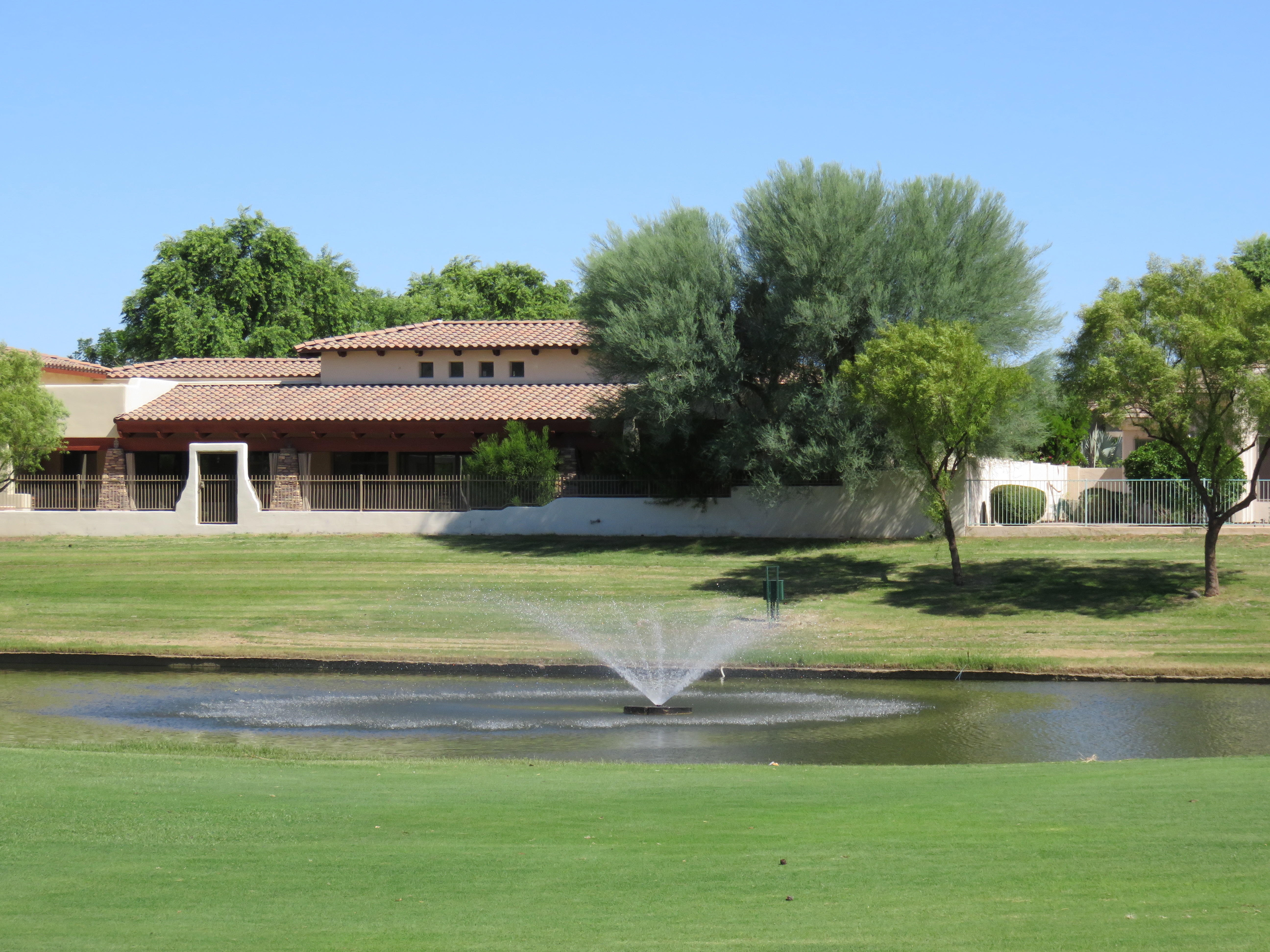 top ten scottsdale golf course homes real estate for sale