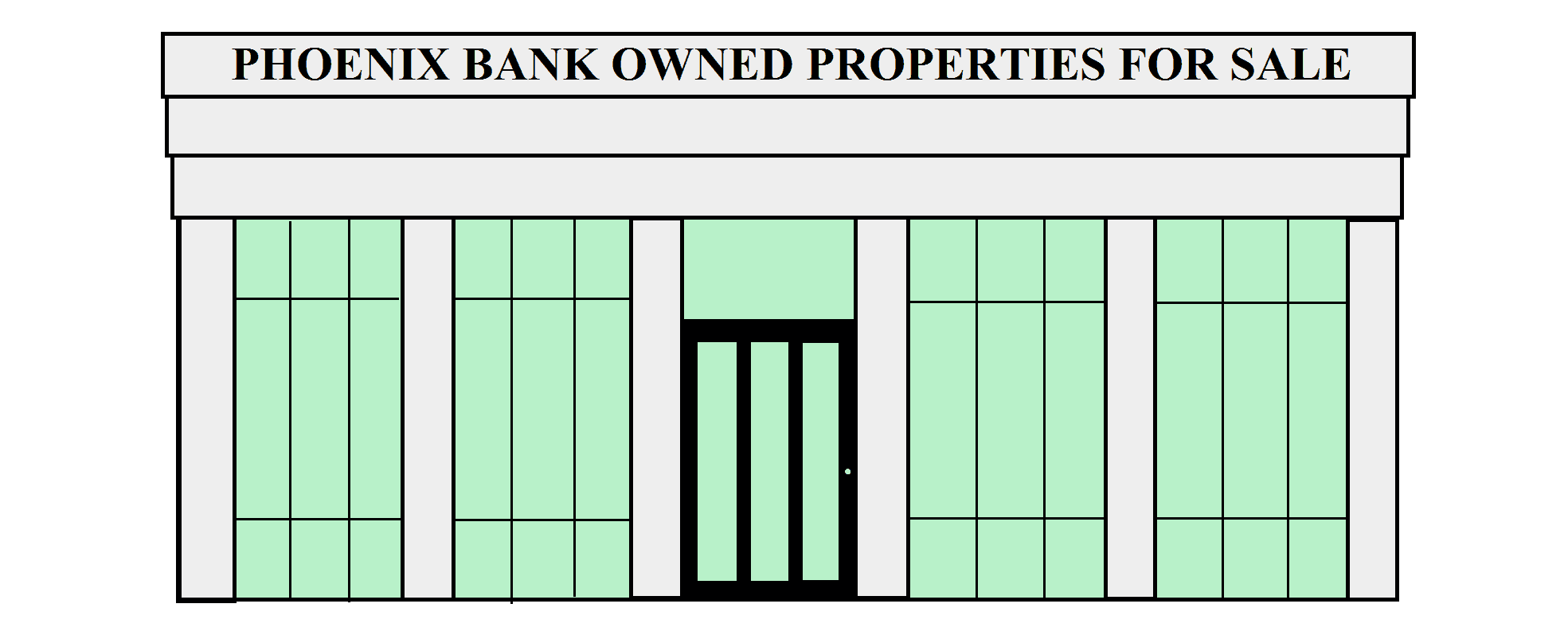 Phoenix Bank Owned