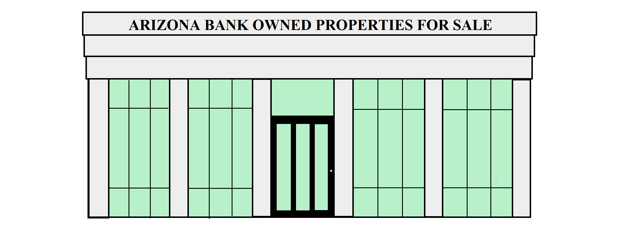arizona-bank-owned