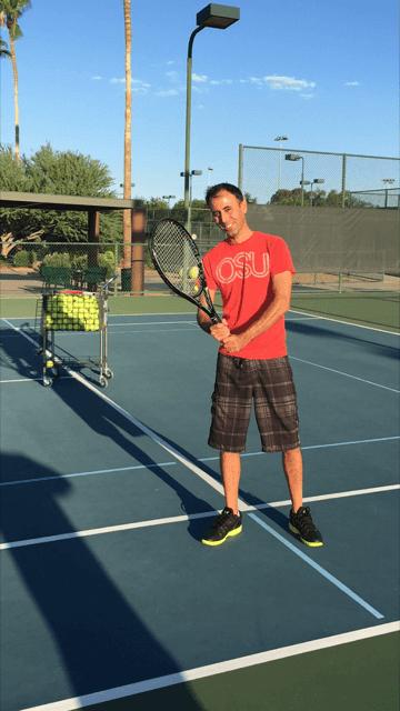jim-plummer-tennis