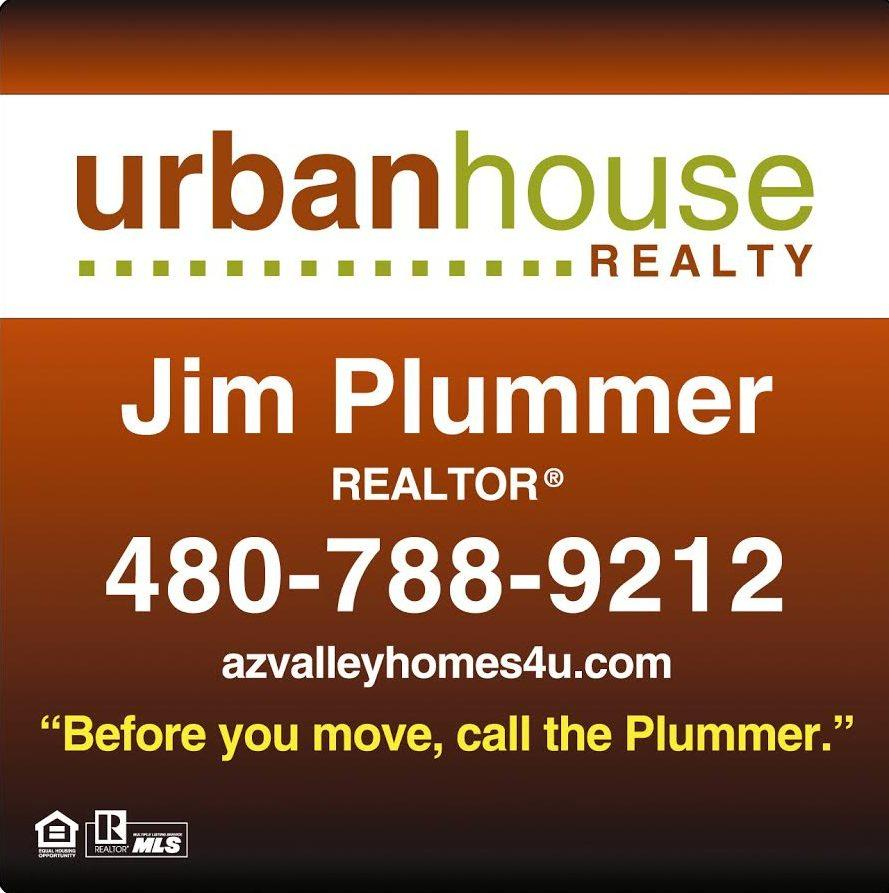 urban-house-real-estate-sign-invoice