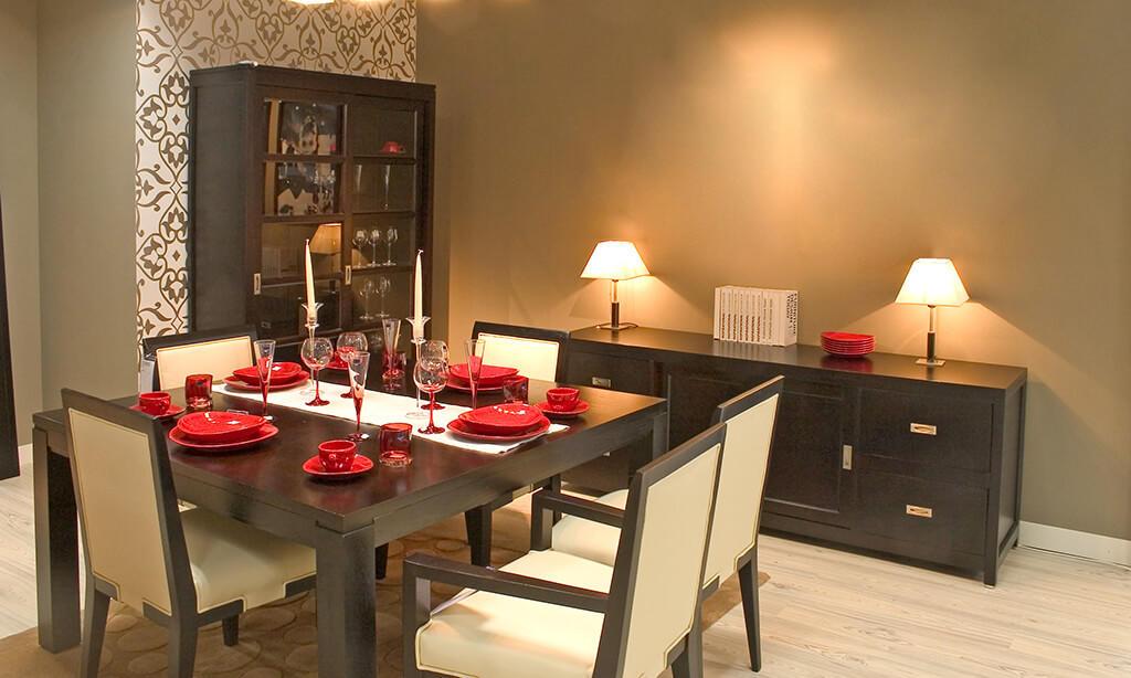 Scottsdale Listings for Sale in arcadia vista manor