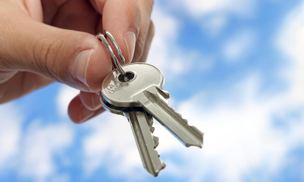 Phoenix AZ Homes for Sale in roadrunner estates