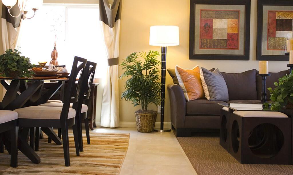 Phoenix Homes for Sale in sandahl homes